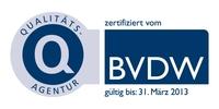 mindworks erneut als BVDW-Qualitätsagentur ausgezeichnet