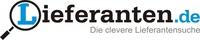 Lieferanten.de jetzt mit bildunterstützter Produktsuche: Die Business-Suchmaschine bietet noch mehr Komfort und Qualität