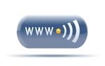 Start für den Webradiomonitor 2012