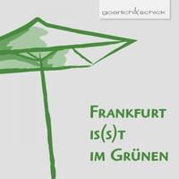 Frankfurt geht App! Insider-Tipps für Frankfurts Gaatronomie