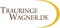 Malwettbewerb für Kinder mit Trauringe Wagner und Flik Flak Uhren
