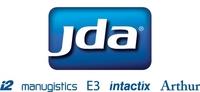 Anheuser-Busch InBev entscheidet sich in Europa zugunsten von JDA bei Lösungen für Transportation und Logistics Management