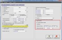 WWSBAU Warenwirtschaft: Sorgenkunden-Liste optimiert After-Sales-Management