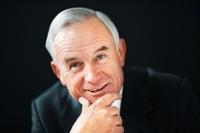 Tim Taylor die Erfolgs-Partnervermittlung