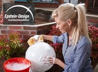 Außenleuchten für Terrasse und Garten: Richtige Pflege garantiert lange Lebensdauer und sicheren Betrieb