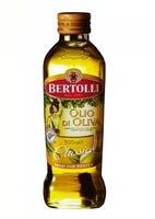 Olivenöl für die heiße Küche