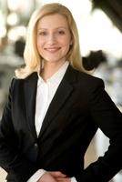 Kathi Gerlach neue Human Resources Managerin bei optivo