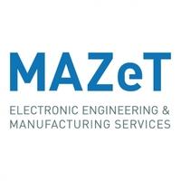 """Neues Erscheinungsbild und Leitsatz für MAZeT """"our system. your success."""""""