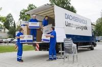 Dachser & Kolb eröffnet Niederlassung im Rhein-Main-Gebiet