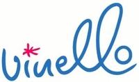 Vinello.de bietet beste französische Weine von Yvon Mau
