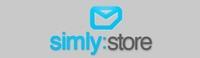 Internet im Ausland - ohne Roaming: Prepaid Sim - SimlyStore