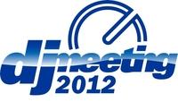 """Ticketing-Schwerpunkt """"Artist-to-Fan Ticketing"""" auf dem DJ Meeting 2012"""