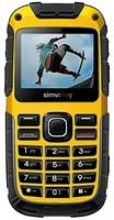 simvalley MOBILE GPS-Outdoor-Handy XT-930