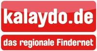 Neue Studie: kalaydo.de ist die beste Jobbörse Deutschlands