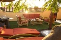 Sonderangebot für das Ferienhaus Casa Maria an der Costa Calma