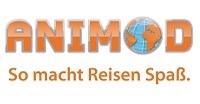 """Die schönsten Destinationen Deutschlands gibt""""s auf animod.de!"""
