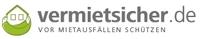 Mietausfallversicherung: Marketing für Makler und Verwalter
