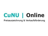 Neue Produkte im Sortiment von CuNU Preisauszeichnung & Verkaufsförderung