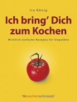 Ein Buch bringt Deutschland zum Kochen
