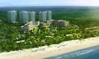 Größte Hotelketten setzen beim Bau neuer Hotels weiterhin stark auf Ostasien