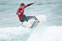 Vom Hörsaal auf die Welle: Die Planet Sports ADH Open 2012!