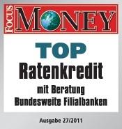 Norisbank senkt Zinsen beim Ratenkredit