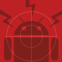 Android im Visier vom Online-Kriminellen