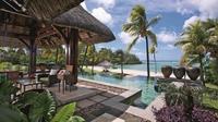 Sun Resorts Mauritius gerüstet für das MICE-Geschäft