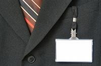 SAP Infotag Stammdaten und Datenqualitätsmangement mit Vortrag über IBSolution-Projekt