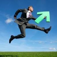 IDC Retail Insights: prudsys interessant für internat. Markt