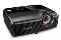 ViewSonic Pro8300: Full-HD-Projektor für Business, Bildung und Entertainment