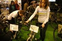 """Tour d""""e-bike - Umweltfreundlich unterwegs, quer durch Deutschland"""