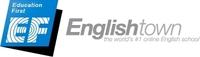English Tower - Englishtown präsentiert das erste Facebook Spiel zum Englisch online lernen