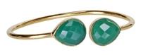 """Nobel Accessories"" im Fashion Online Shop REYERlooks.com!"