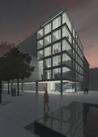 PSD Bank RheinNeckarSaar auf Expansionskurs