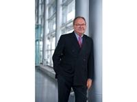 Konzernumsatz im Geschäftsjahr 2011 gestiegen - Düsseldorfer Messechef setzt Erfolgskurs fort