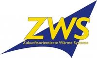 ZWS stellt neuen thermischen Solarkollektor ZWSOL vor