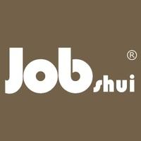 Neue Jobs im Online Marketing dank Google