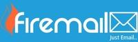 Wie Phoenix aus der Asche - Der Freemail-Anbieter Firemail kehrt zurück
