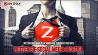 Wie Sie mit Social Media Marketing erfolgreich Kunden gewinnen
