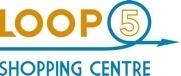 Hessens erster Kundenbeirat in einem Shoppingcenter konstituiert sich