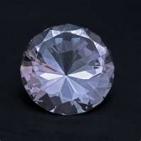 Neueröffnung! Online-Shop für Luxusgüter! Diamanten, Edelmetalle, Villen, Jets, und vieles mehr