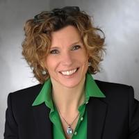 Sabine Lenzer sorgt für erfolgreiche Entsendungen