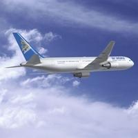 Air Astana: Binnen zehn Jahren Aufstieg zur führenden Airline Zentralasiens