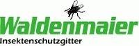 Waldenmaier der Insektenschutzprofi