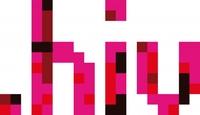 Weltweit erste gemeinnützige Domain-Endung .hiv beantragt