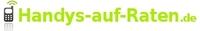 Handys-auf-Raten.de: Vergleichsportal für Handy-Ratenzahlungen