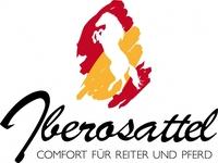 Neuer Internetauftritt von Iberosattel.de