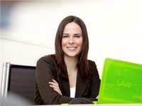 attentio :: marketing group expandiert weiter: Senior-Projektleiterin Sabine Ehrenfried verstärkt die Agentur