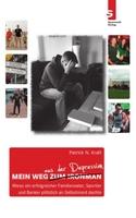 Depression - weit verbreitet und oft unterschätzt